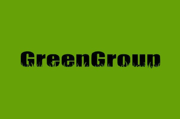 Компания «GreenGroup»
