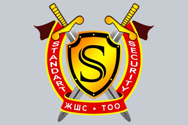 ТОО «Standart Security»