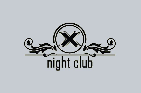 Клубы костанай ночные ночной клуб москва алтуфьево
