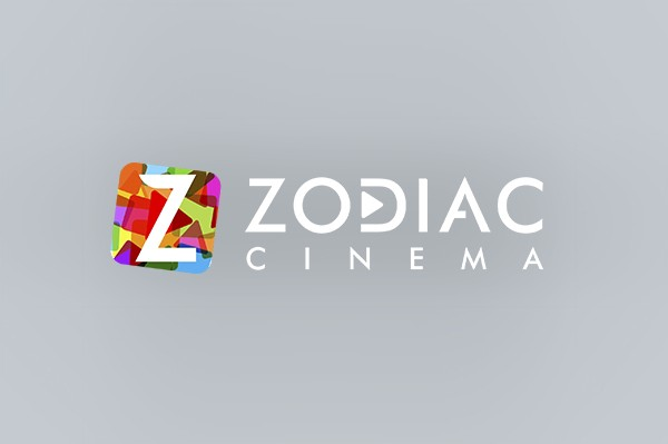 Кинотеатр «ZODIAC cinema»
