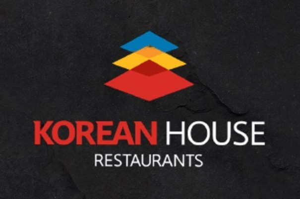 Ресторан «Korean House»